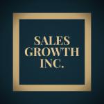 Logo of Sales Growth Inc.